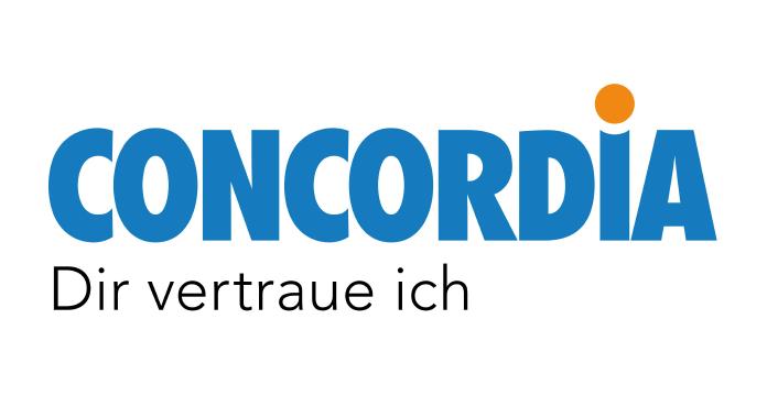 Logo Concordia