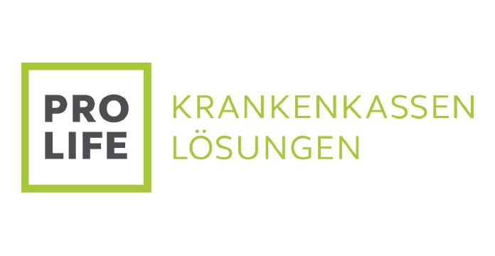Logo Pro Life