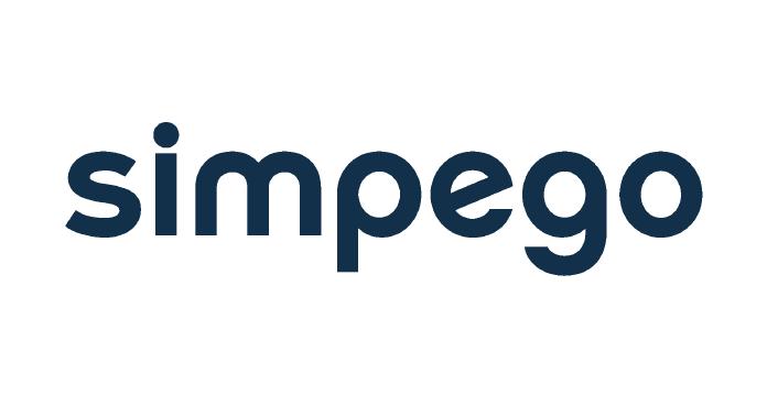 Logo Simpego