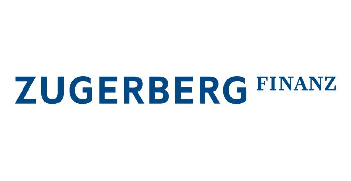 Logo Zugerberg Finanz