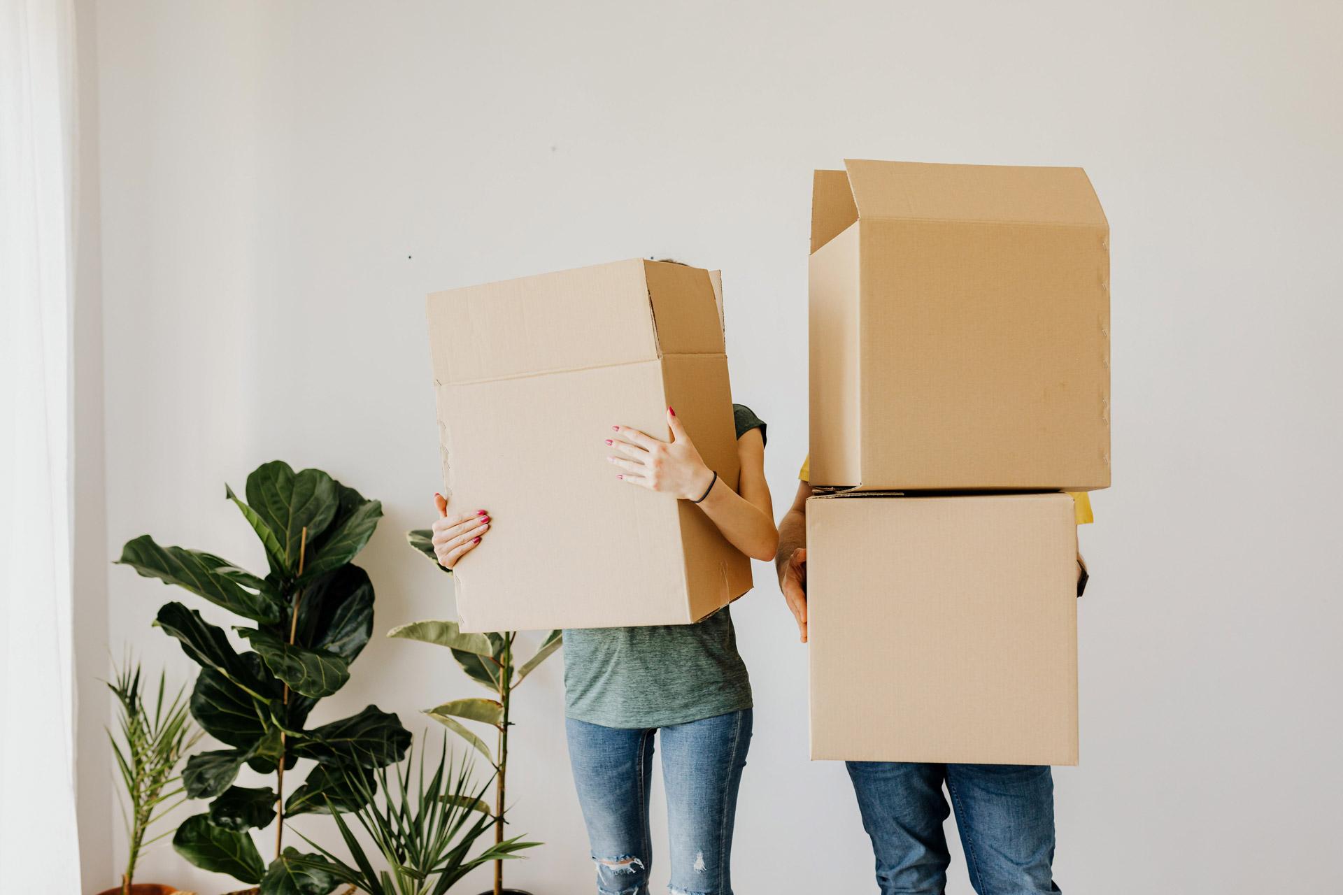 Finanzielle Grundlage Immobilienerwerb (Tragbarkeit)